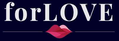 fl_logo_w