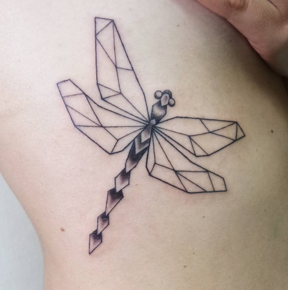 03-david-purevisiontattoos-dragonfly-rib-cage-tattoo