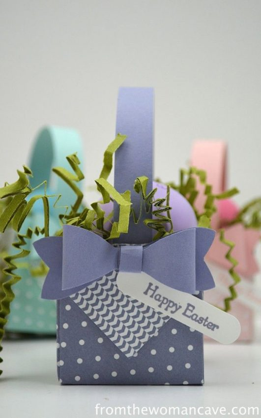 12-eos-lipbalm-gift-ideas