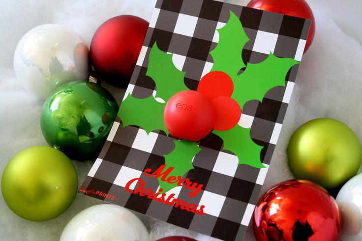 15-eos-lipbalm-gift-ideas