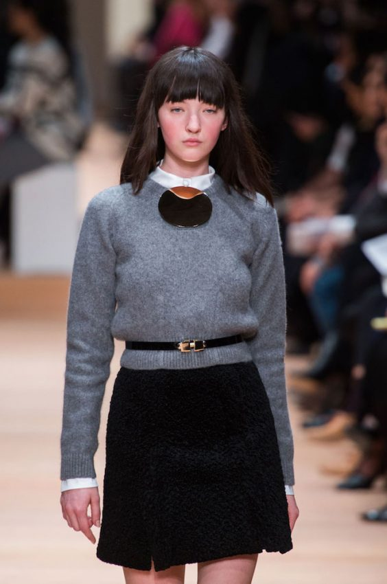 carven-rf15-0219
