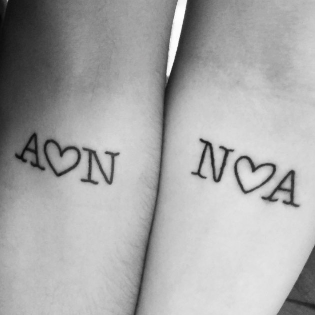 clever-matching-tattoos-15