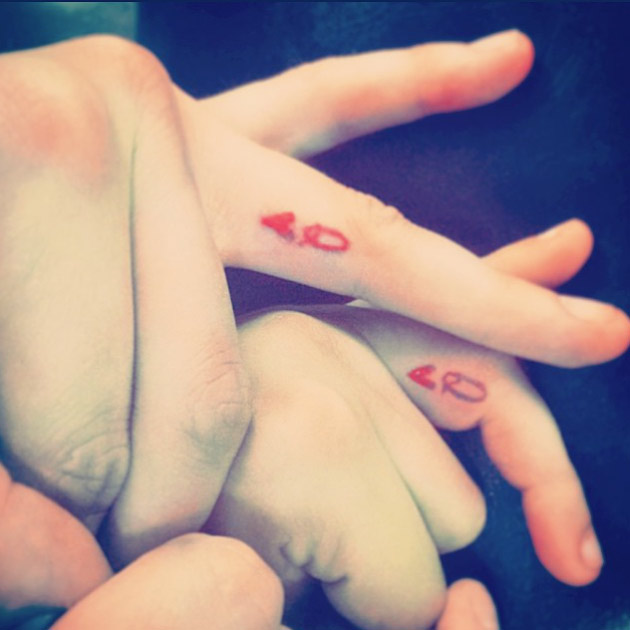 clever-matching-tattoos-29