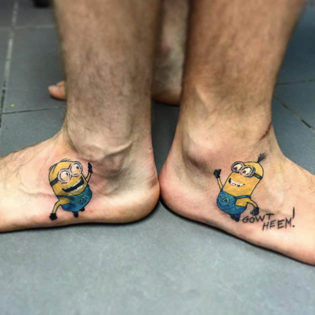 clever-matching-tattoos-32