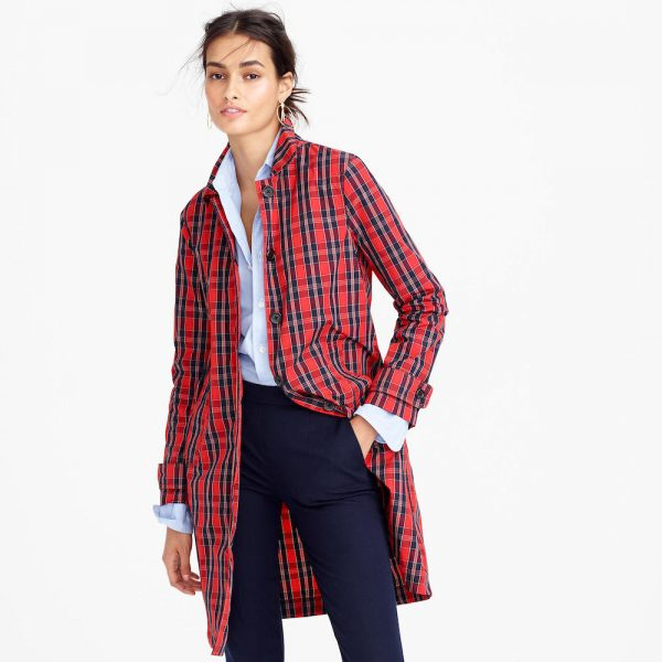 jcrew-plaid