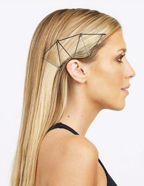03-final-tfs-bobby-pin-hairstyles