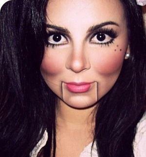 04-halloween-makeup