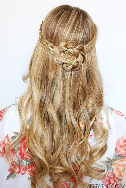 05-tfs-7-easy-boho-hairstyles