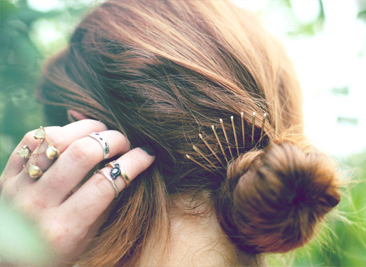07-final-tfs-bobby-pin-hairstyles