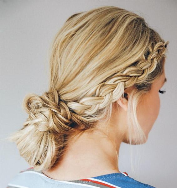 07-tfs-7-easy-boho-hairstyles