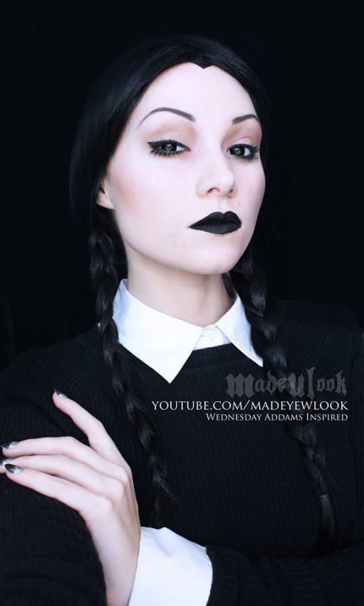 08-halloween-makeup-pinterest-tutorial