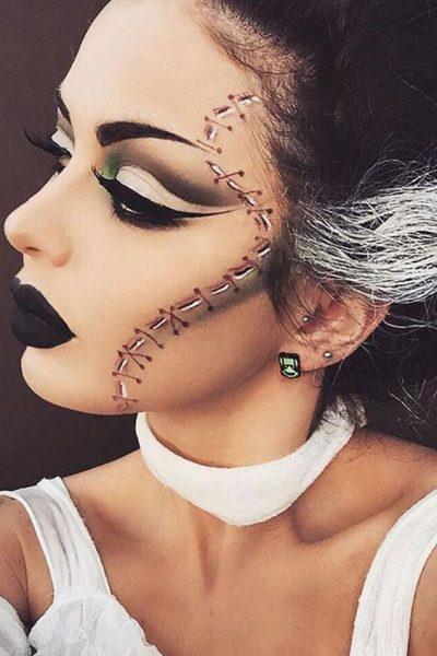 09-halloween-makeup