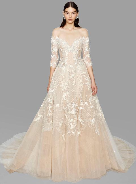 100716-bridal-fw-2017-3