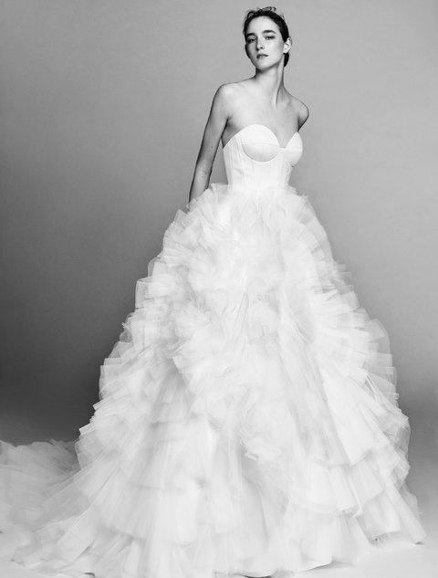 100716-bridal-fw-2017-35