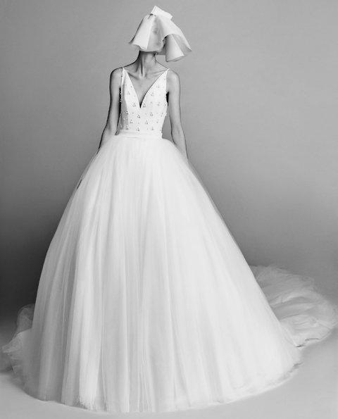 100716-bridal-fw-2017-47