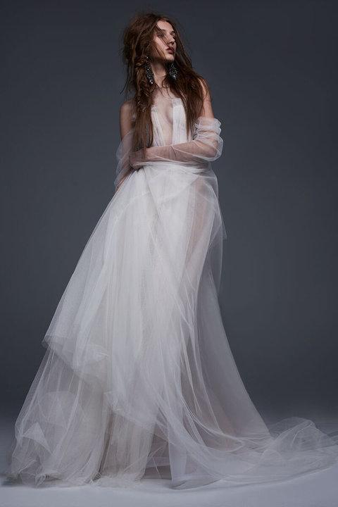 100816-bridal-89