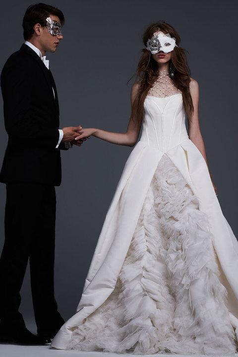 100816-bridal-91