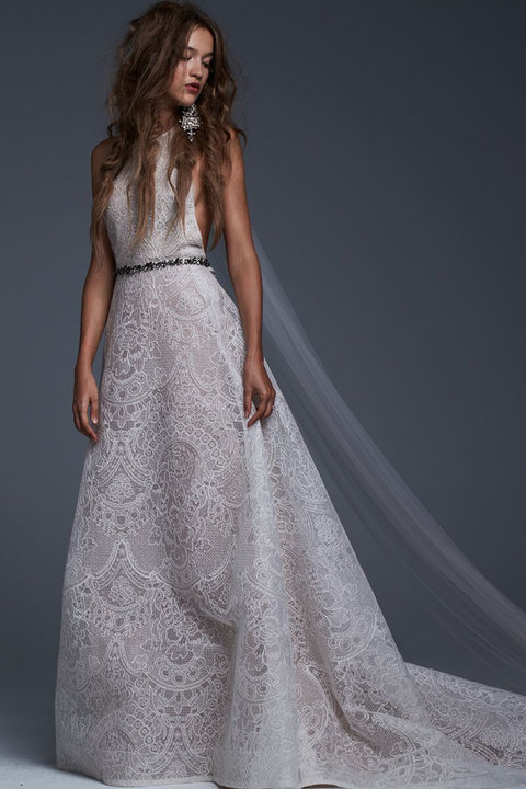 100816-bridal-93