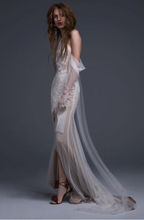 100816-bridal-94