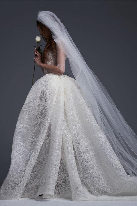 100816-bridal-95