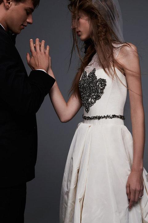 100816-bridal-96