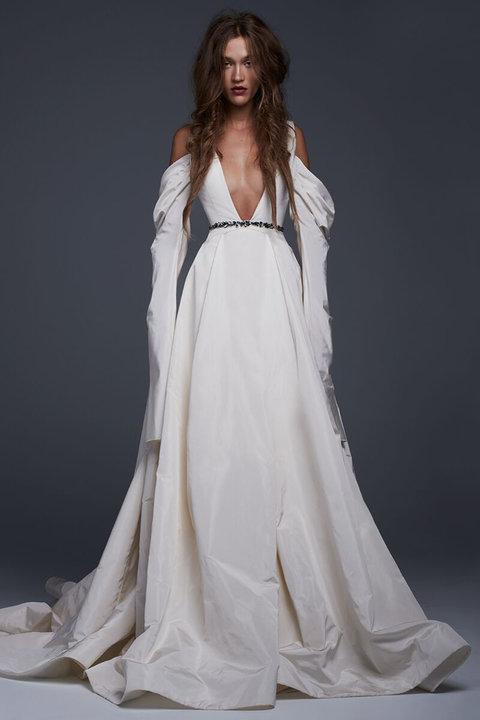 100816-bridal-98