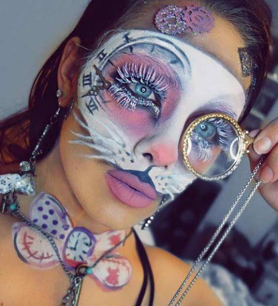 11-halloween-makeup