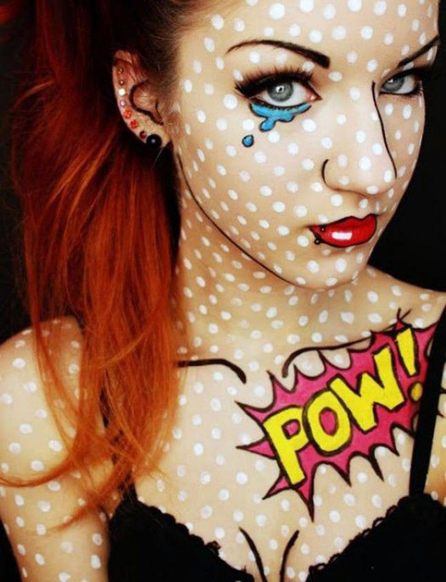 14-halloween-makeup-pinterest-tutorial