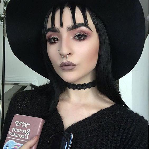 14-halloween-makeup