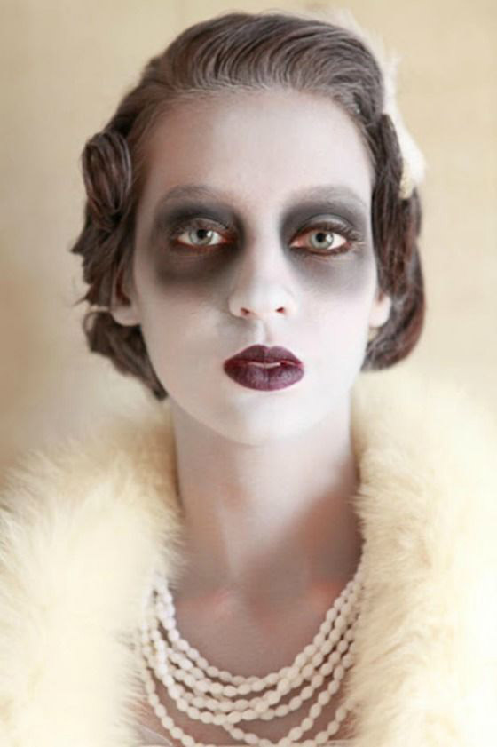 15-halloween-makeup-pinterest-tutorial