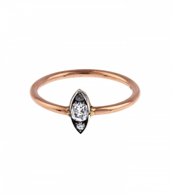 15-incredible-engagement-rings-for-every-budget-1933574-1476199585-600x0c