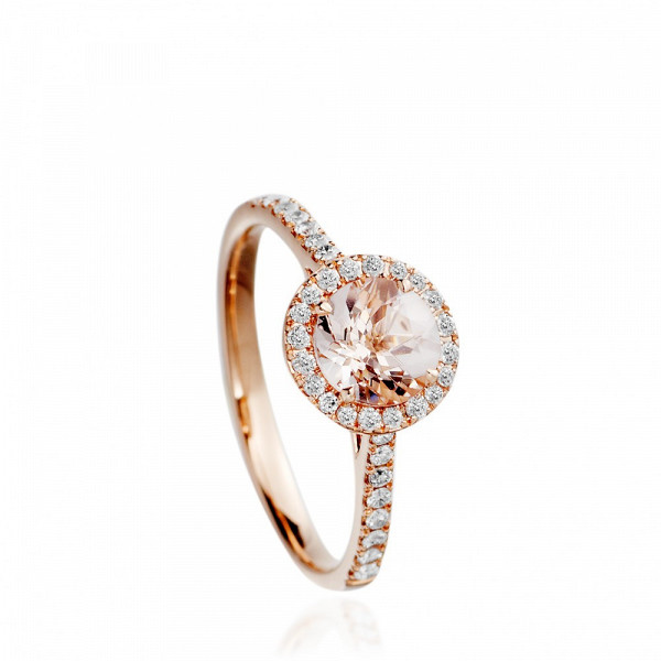 16-incredible-engagement-rings-for-every-budget-1933496-1476189299-600x0c