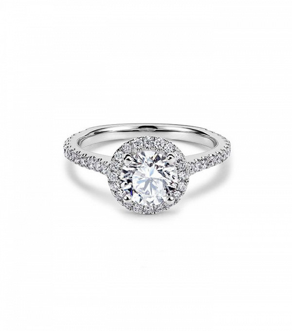 16-incredible-engagement-rings-for-every-budget-1933498-1476189301-600x0c