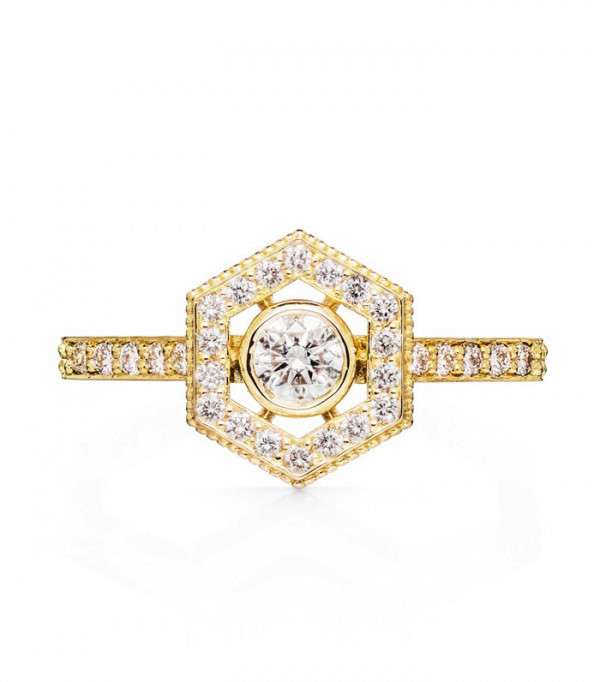 16-incredible-engagement-rings-for-every-budget-1933506-1476189308-600x0c