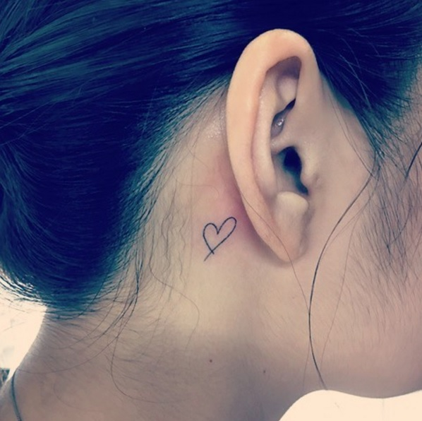 16-tifanatattoo-heart-ear-tattoo