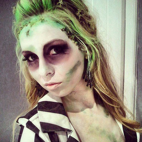 17-halloween-makeup-pinterest-tutorial