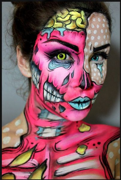 18-halloween-makeup