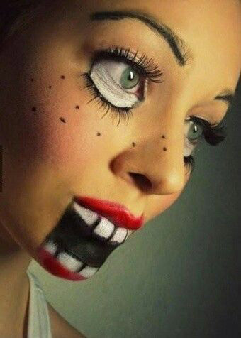 20-halloween-makeup-pinterest-tutorial