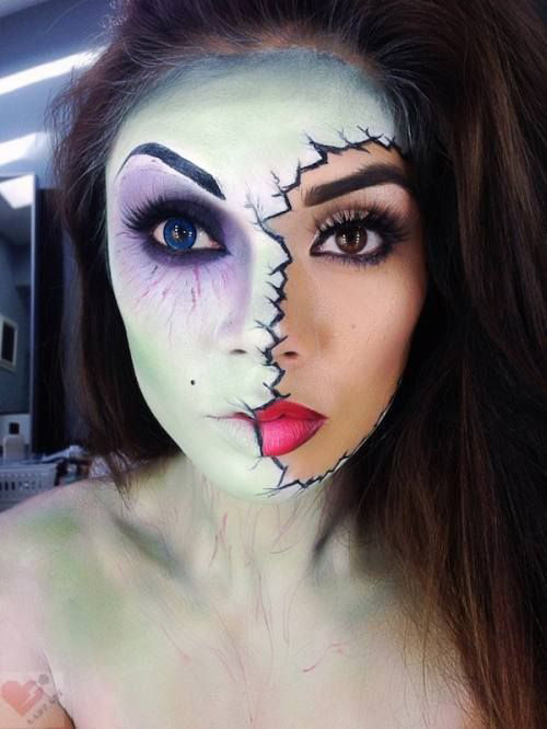 22-halloween-makeup-pinterest-tutorial