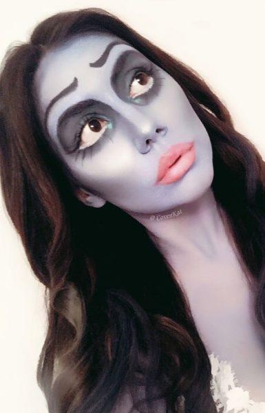 22-halloween-makeup
