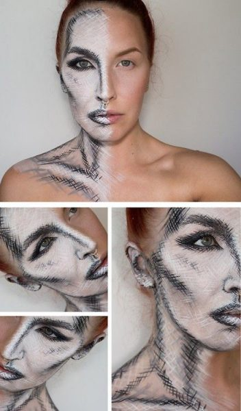 23-halloween-makeup
