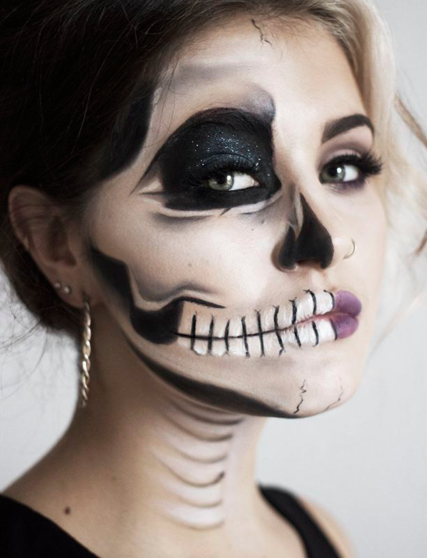 24-halloween-makeup-pinterest-tutorial