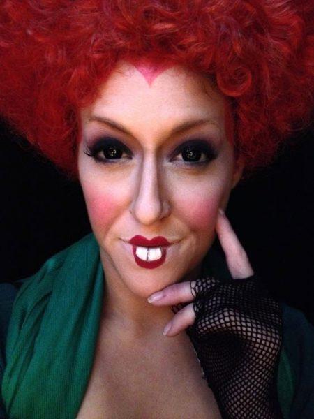 24-halloween-makeup