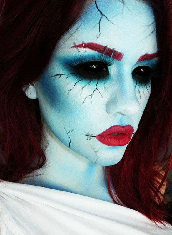 25-halloween-makeup-pinterest-tutorial