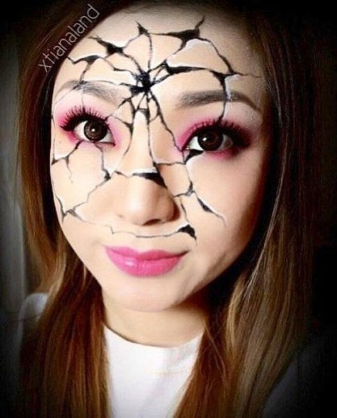 25-halloween-makeup