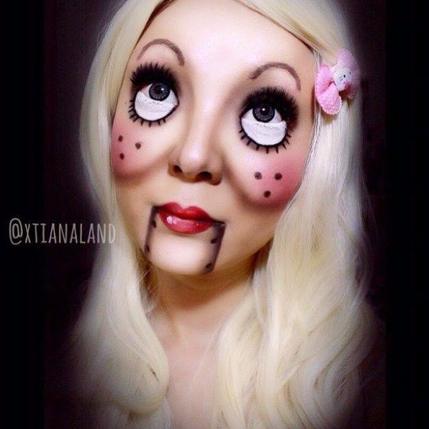 26-halloween-makeup-pinterest-tutorial