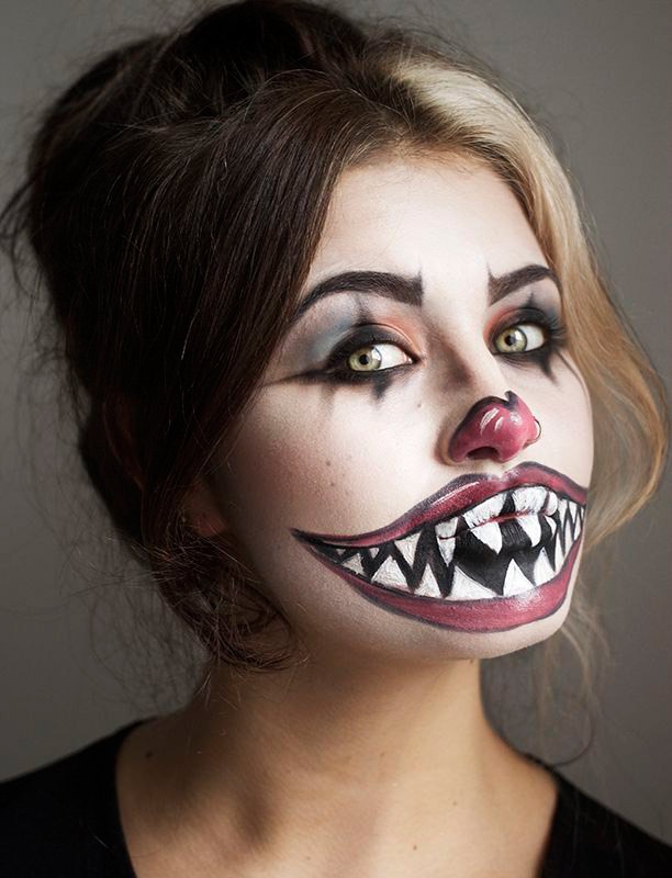 27-halloween-makeup-pinterest-tutorial