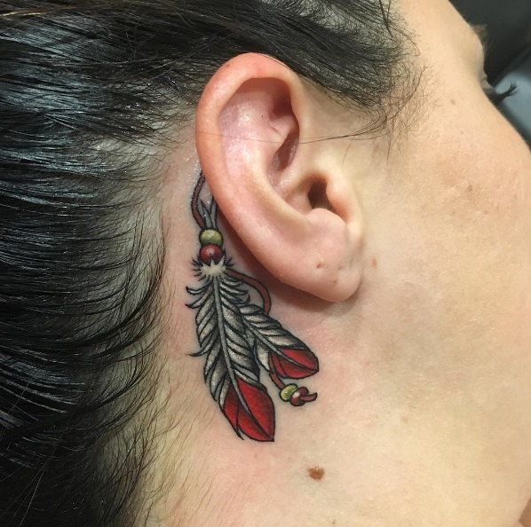 28-jessetat2-feather-ear-tattoo