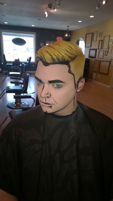 29-halloween-makeup-pinterest-tutorial