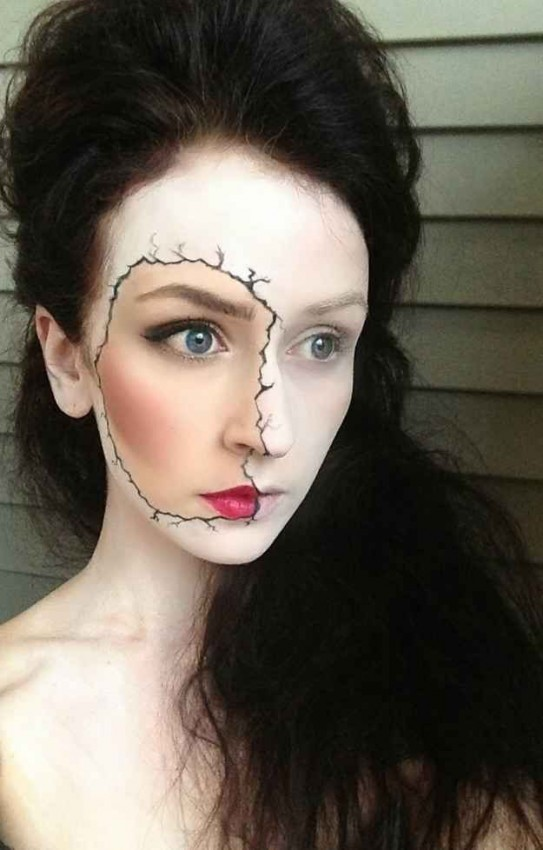 32-halloween-makeup-pinterest-tutorial